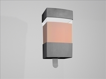 soap dispenser 3d model 3ds max wrl wrz obj 109084