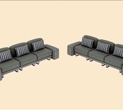 sofa v1 ( 25.15KB jpg by birmon )