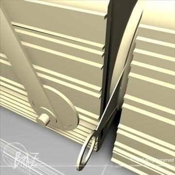 skatuves gaisma c4d 3d modelis 3ds dxf c4d obj 85226