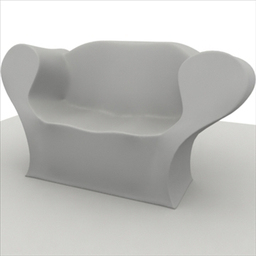 """Sofa The Big Easy Two PillowOne model poligonal with meshsmooth.Meshsmooth set 2:Polycount 7064 poligonPolycount 14096 TrianglesMeshsmooth set 1Polycount 1790 poligonPolycount 3548 TrianglesVertex 7059Two material Sofa The Big Easy Two PillowOne model poligonal with meshsmooth.Meshsmooth set 2:Polycount 7064 poligonPolycount 14096 TrianglesMeshsmooth set 1Polycount 1790 poligonPolycount 3548 TrianglesVertex 7059Two material color grey and red.The model respect the… <a class=""""continue"""" href=""""https://www.flatpyramid.com/3d-models/furniture-3d-models/home-office-furniture/chair/the-big-easy-two-pillow/"""">Continue Reading<span> The big easy two pillow</span></a> <a class=""""continue"""" href=""""https://www.flatpyramid.com/3d-models/furniture-3d-models/home-office-furniture/chair/the-big-easy-two-pillow/"""">Continue Reading<span> The big easy two pillow</span></a>"""