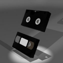 Video Tape ( 29.01KB jpg by epicsoftware )