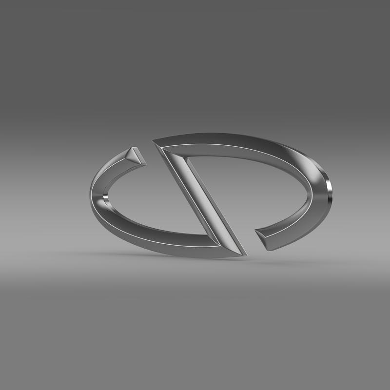 solaris logo 3d model 3ds max fbx c4d lwo ma mb hrc xsi obj 162800
