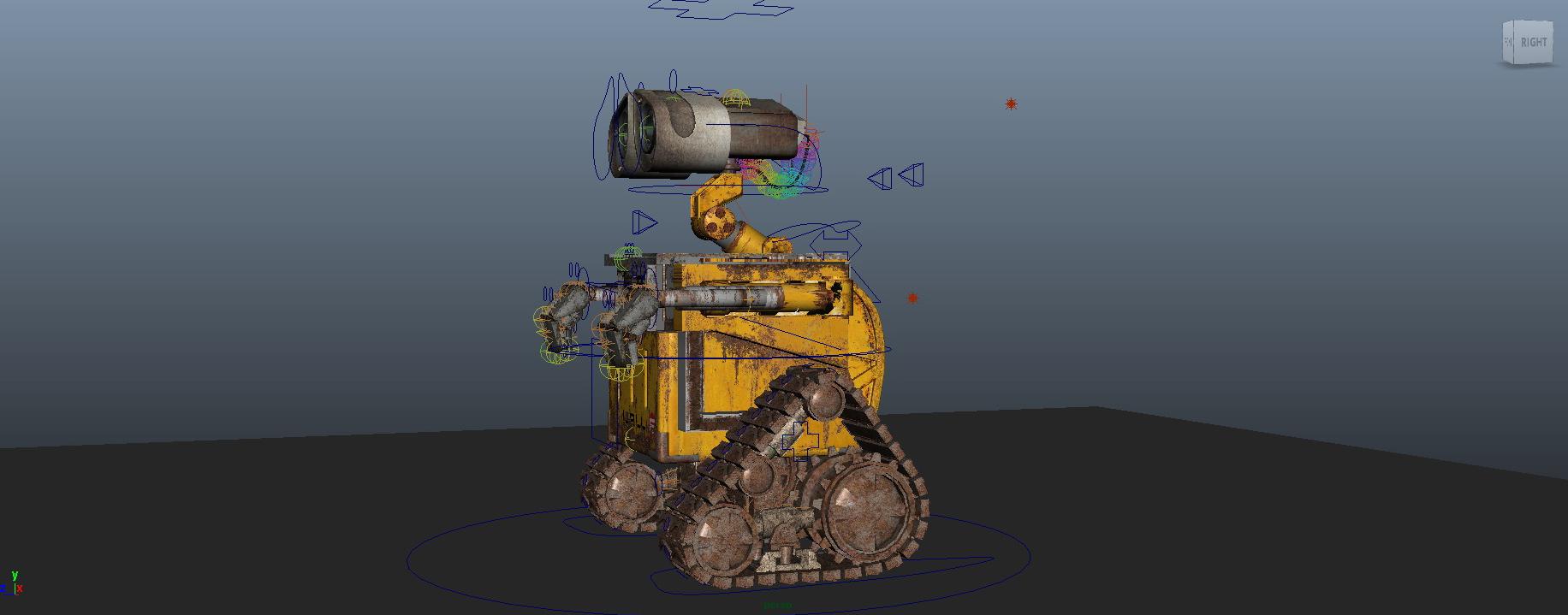 3d загварыг fnx ma mb бүтэцтэй 154209-аар харуул