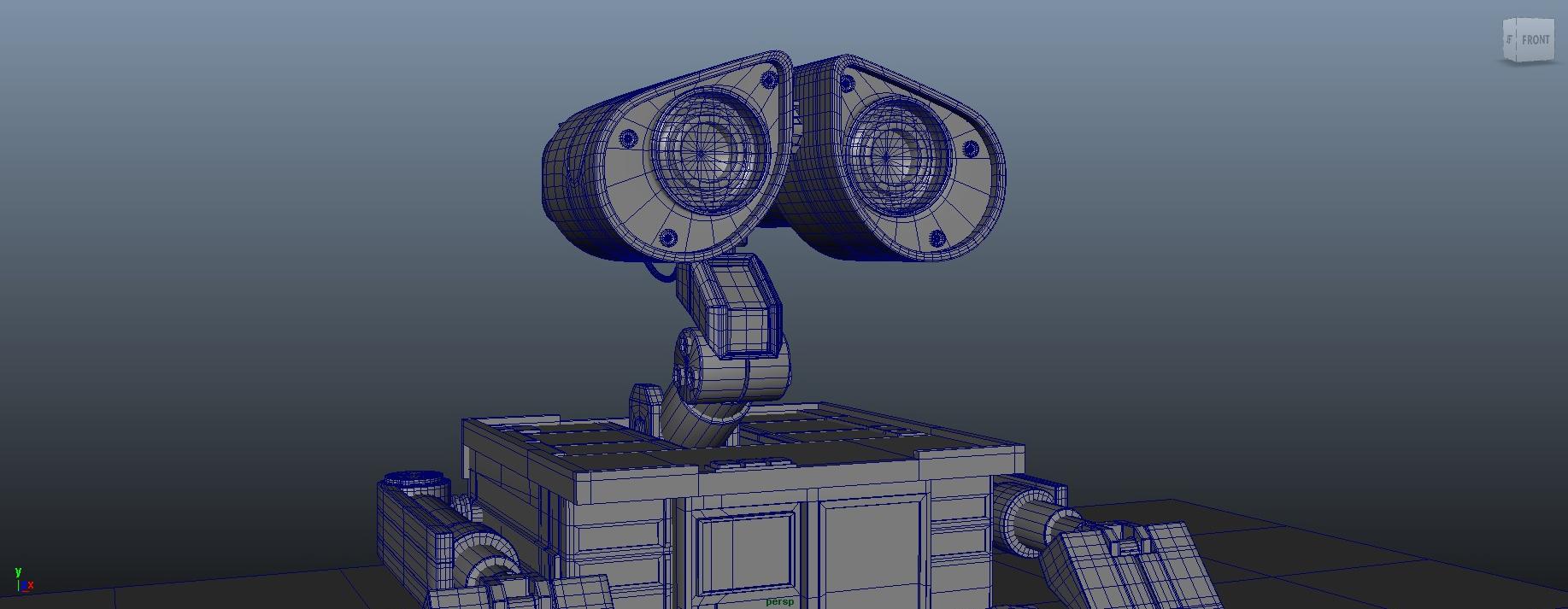 3d загварыг fnx ma mb бүтэцтэй 154211-аар харуул