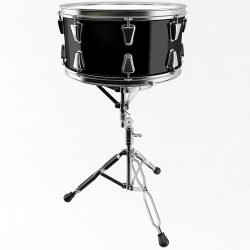 Snare Drum ( 111.33KB jpg by Plutonius )