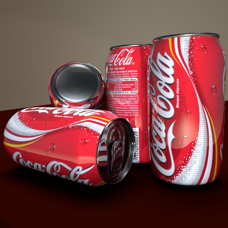 Кока кола нь 3 загвар холилдсон 117111 загварыг агуулна