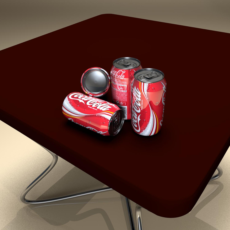 Кока кола нь 3 загвар холилдсон 117112 загварыг агуулна
