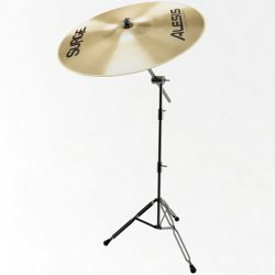 Crash Cymbal ( 112.55KB jpg by Plutonius )