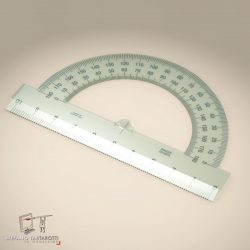 Goniometer ( 69.84KB jpg by tartino )