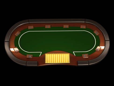 Poker Collection ( 98.71KB jpg by Behr_Bros. )