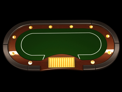 Poker Collection ( 102.58KB jpg by Behr_Bros. )