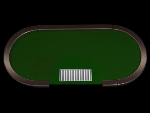 Poker Collection ( 74.39KB jpg by Behr_Bros. )