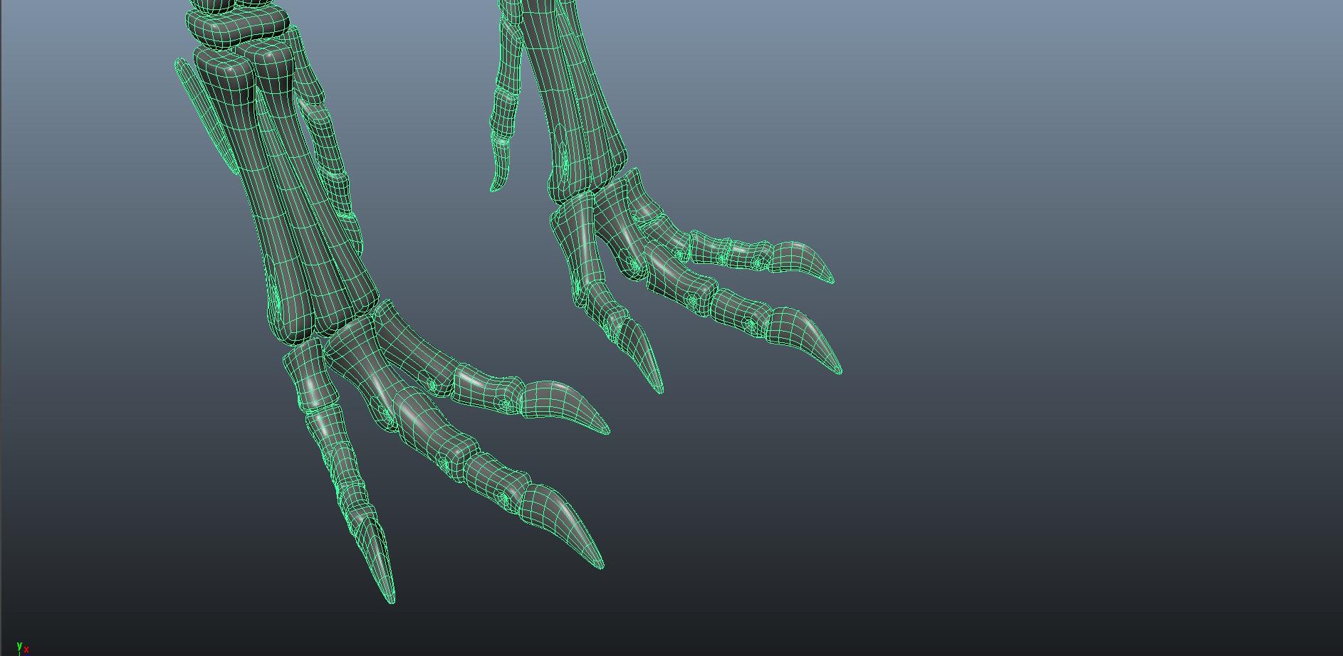 t-rex 3d загвар нь 153240-ийн хамгийн их функц юм