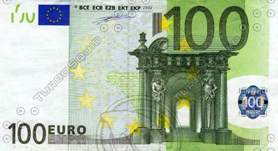 texture euro money collection 14 3d model jpeg jpg 129455