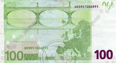 texture euro money collection 14 3d model jpeg jpg 129456