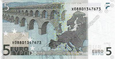 texture euro money collection 14 3d model jpeg jpg 129457