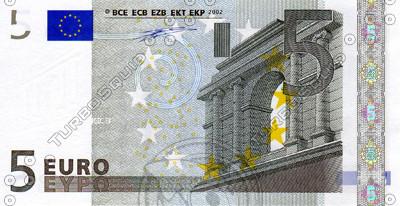 texture euro money collection 14 3d model jpeg jpg 129458