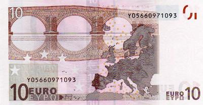 texture euro money collection 14 3d model jpeg jpg 129460