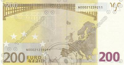 texture euro money collection 14 3d model jpeg jpg 129462