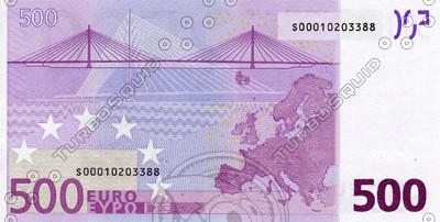 texture euro money collection 14 3d model jpeg jpg 129464