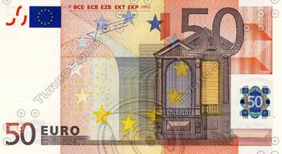 texture euro money collection 14 3d model jpeg jpg 129465