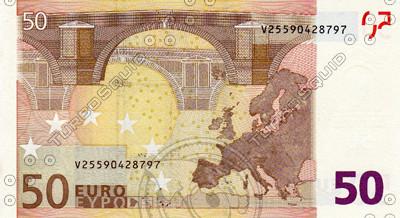 texture euro money collection 14 3d model jpeg jpg 129466