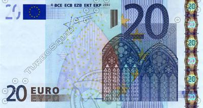 texture euro money collection 14 3d model jpeg jpg 129467