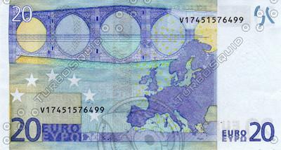 texture euro money collection 14 3d model jpeg jpg 129468