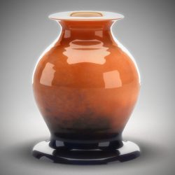 Glass decorative vase 01 ( 389.85KB jpg by marbelar )
