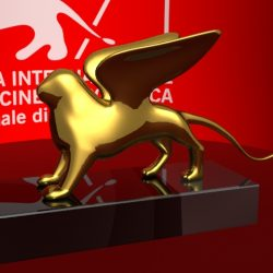 Venice Golden Lion Award ( 143.05KB jpg by emiliogallo )
