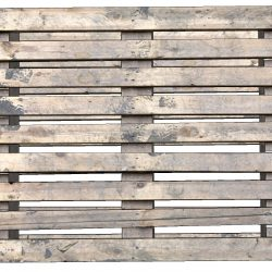 Wooden Pallet ( 829.47KB jpg by spry981 )