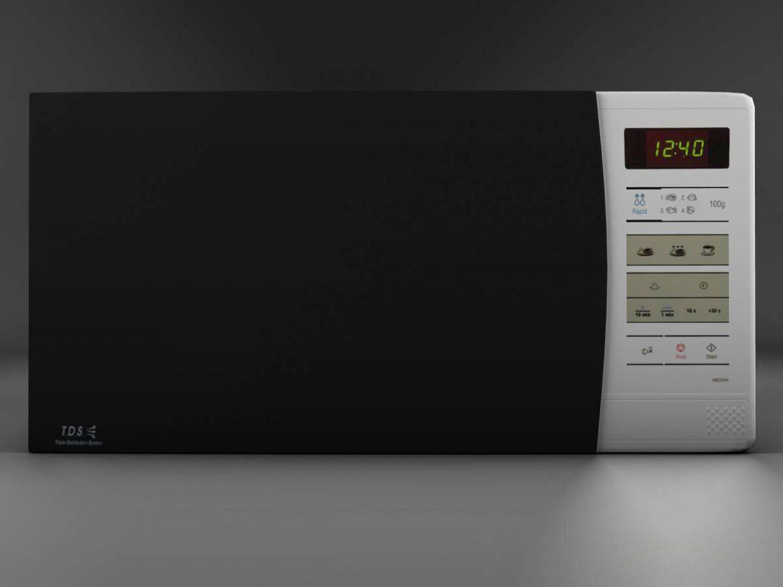 Microwave ( 168.69KB jpg by mikebibby )