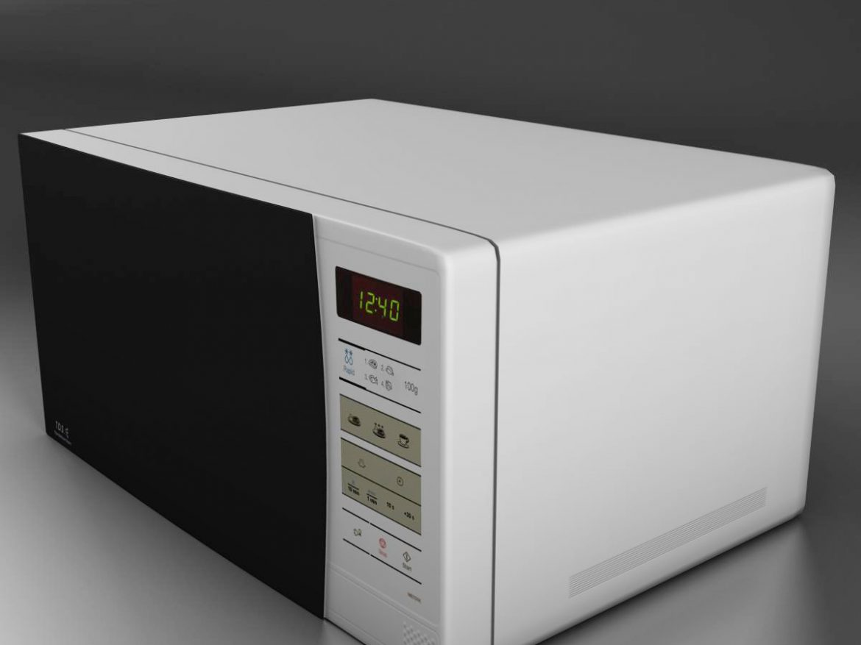 Microwave ( 230.44KB jpg by mikebibby )