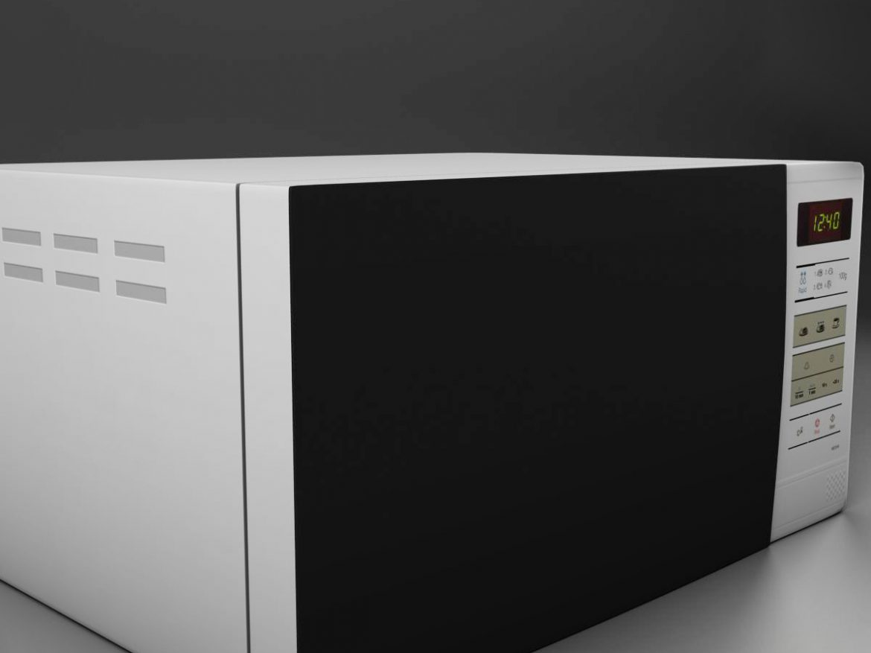 Microwave ( 199.53KB jpg by mikebibby )