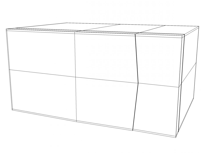 Microwave ( 129.08KB jpg by mikebibby )