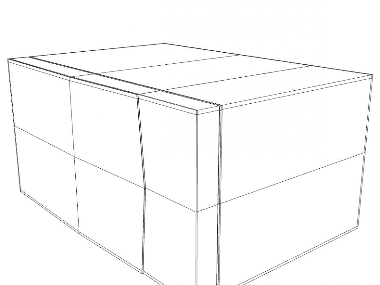 Microwave ( 162.02KB jpg by mikebibby )