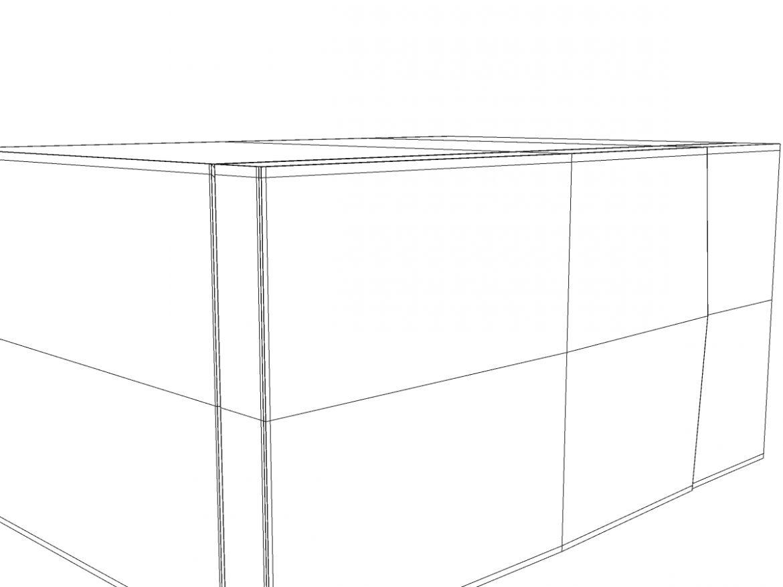 Microwave ( 136.79KB jpg by mikebibby )