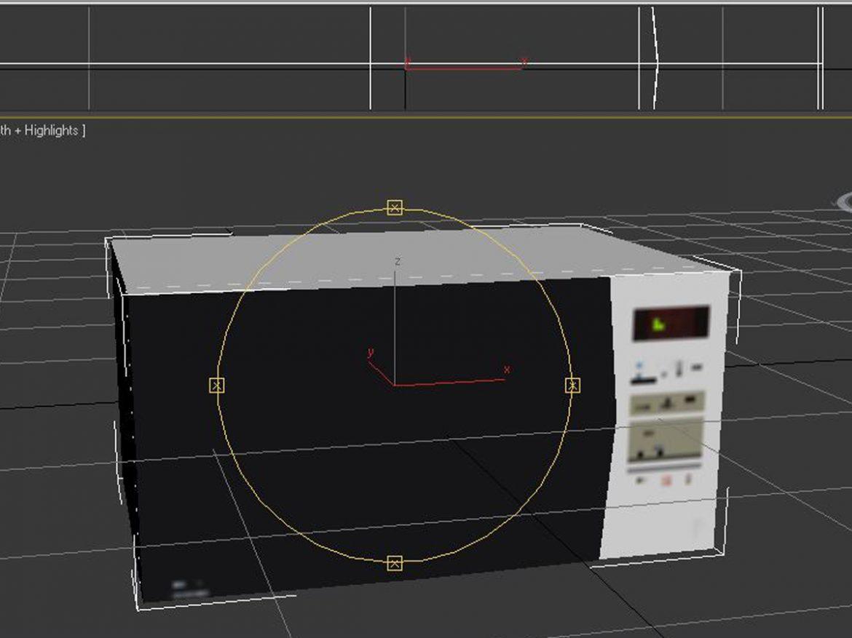 Microwave ( 443.48KB jpg by mikebibby )