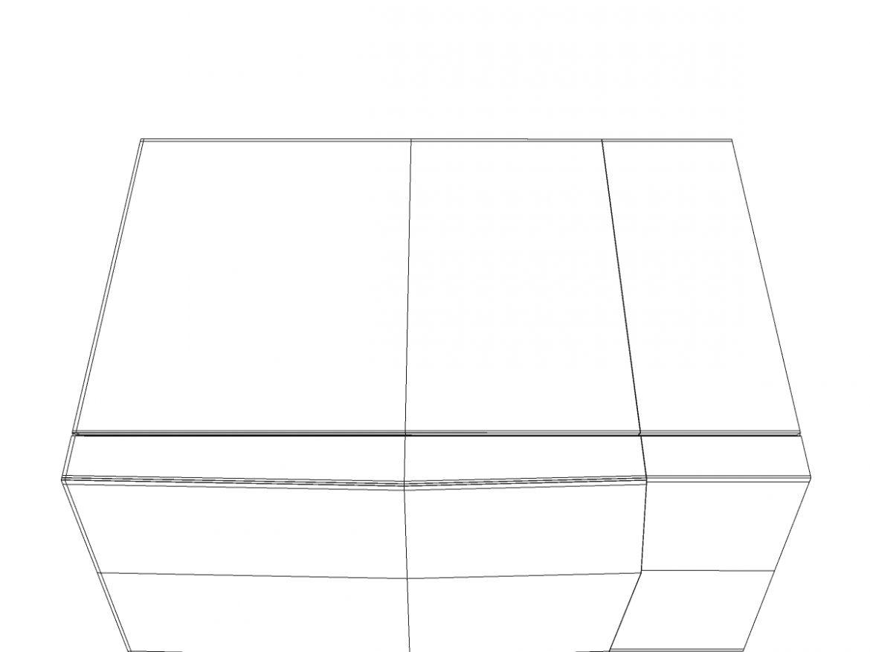 Microwave ( 90.7KB jpg by mikebibby )