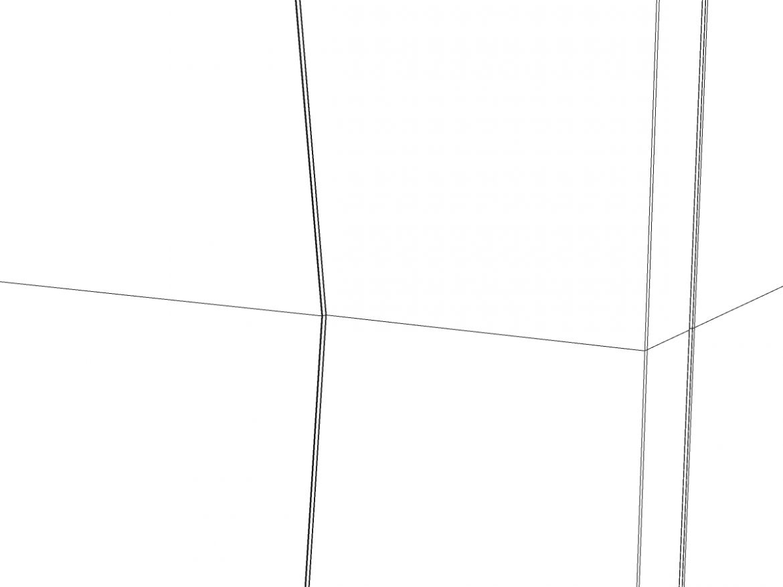 Microwave ( 113.29KB jpg by mikebibby )