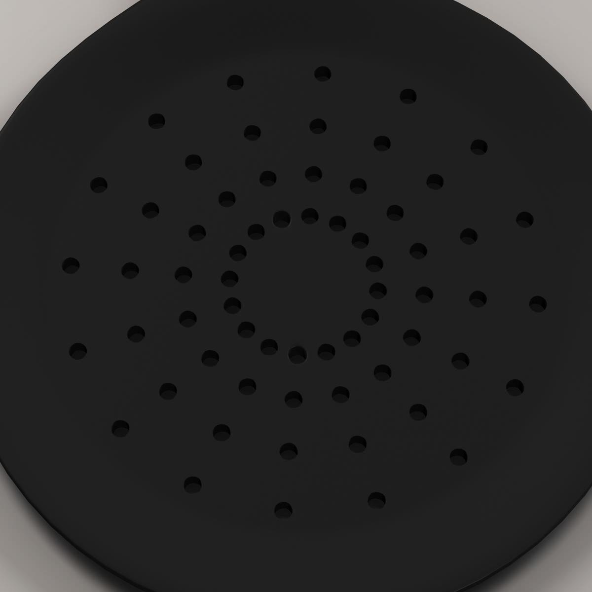skimmer 3d model 3ds max fbx c4d ma mb obj 159126