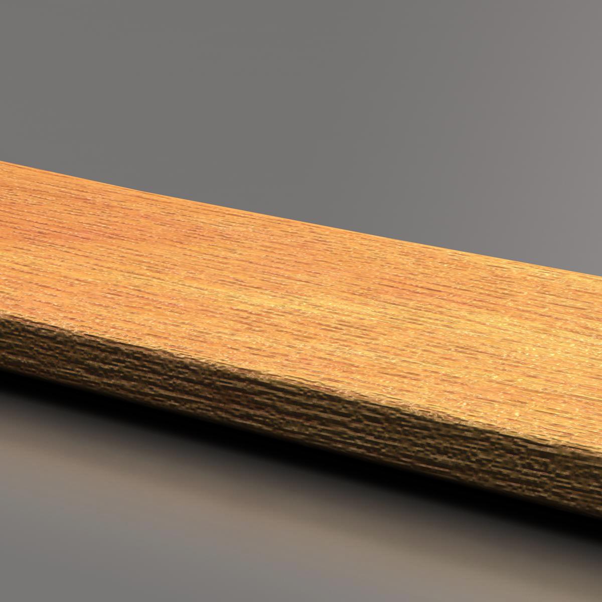slotted spoon 3d model max fbx c4d ma mb obj 159279