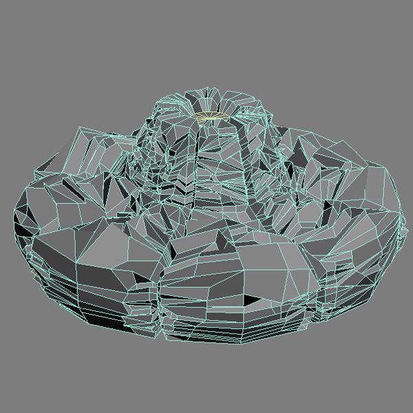 Эдвард 3d загвараар дизайнер буйдан 3ds max fbx texture obj 120997