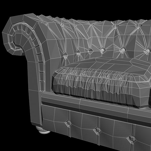 савхин буйдан relotti armando 3d загвар 3ds хамгийн их fbx бүтэцтэй obj 117749