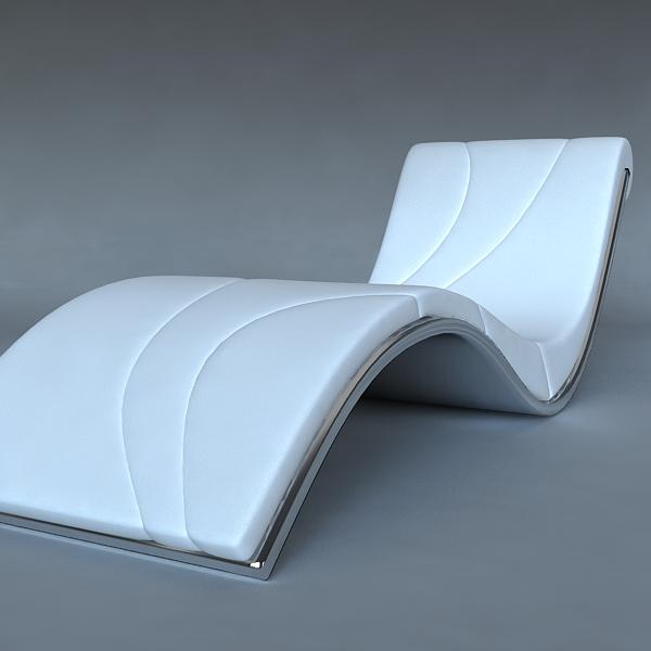 plank bed 3d model 3ds max fbx obj 120791