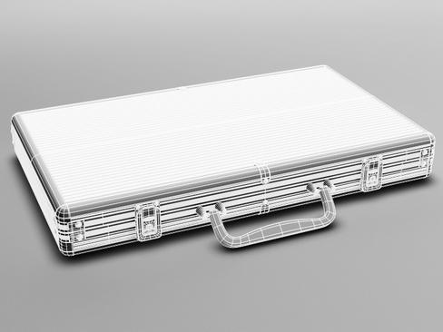покер кейс 3d загвар 3ds max c4d 120367 луу объект болох