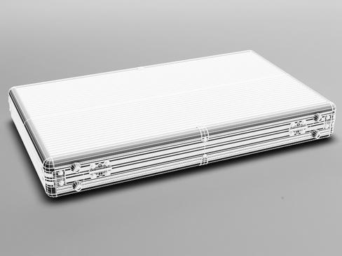 покер кейс 3d загвар 3ds max c4d 120368 луу объект болох