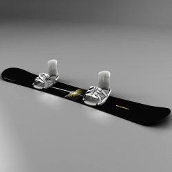 Board-bindings ( 450.85KB jpg by mikebibby )
