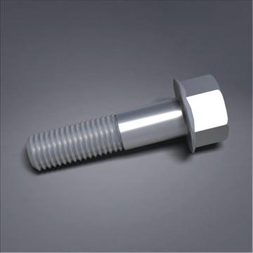 screw01 3d model 3ds max fbx obj 105703