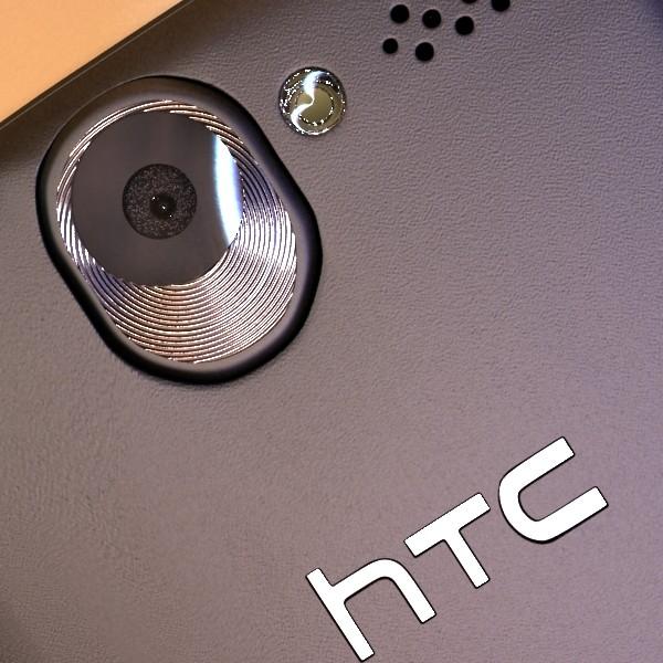 3D Model HTC Desire Photorealistic High Detail ( 94.73KB jpg by VKModels )